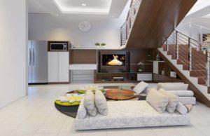 Desainer Interior Rumah Depok