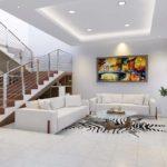 Jasa Desain Interior Apartemen Terpecaya