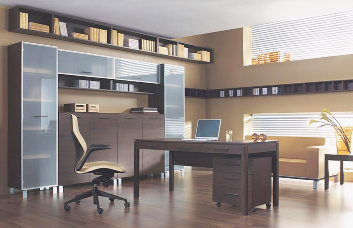 office set 2